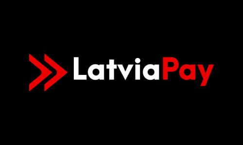 Latviapay - Loans business name for sale