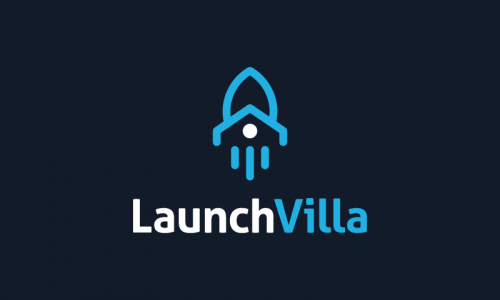 Launchvilla - Business business name for sale