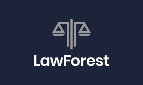 Lawforest - Law product name for sale