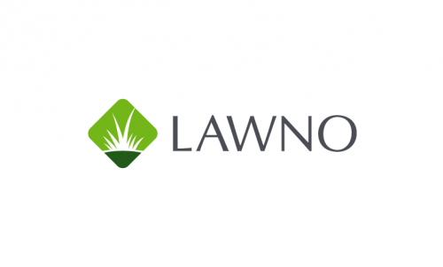 Lawno - Legal domain name for sale