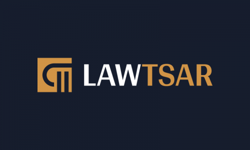 Lawtsar - Legal company name for sale