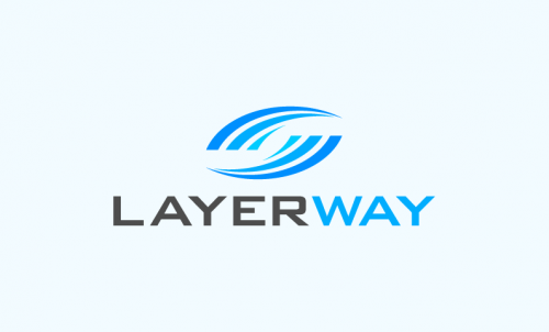 Layerway - Retail domain name for sale