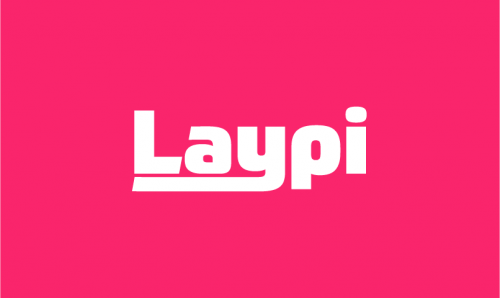 Laypi - Music business name for sale