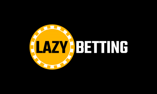 Lazybetting - Betting company name for sale