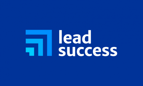 Leadsuccess - Business business name for sale