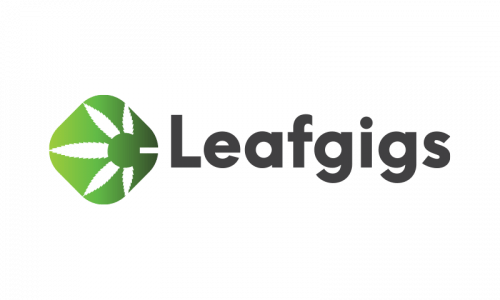Leafgigs - Retail business name for sale