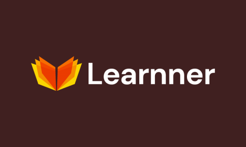 Learnner - Media product name for sale