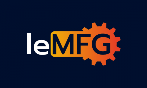 Lemfg - Business business name for sale