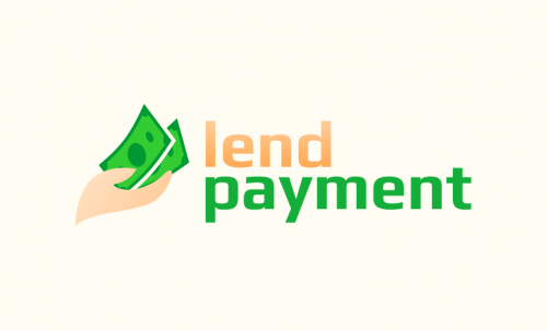 Lendpayment - Banking company name for sale