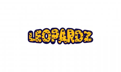 Leopardz - Pets company name for sale