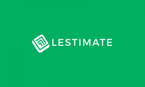 Lestimate - Business business name for sale
