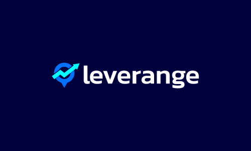 Leverange - Business product name for sale