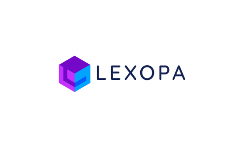 Lexopa - Original company name for sale