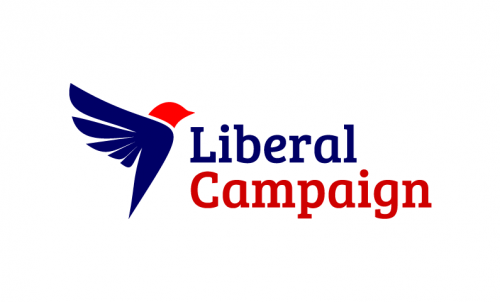 Liberalcampaign - Legal product name for sale
