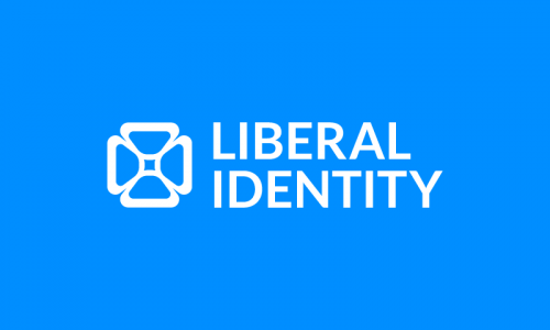Liberalidentity - E-learning business name for sale