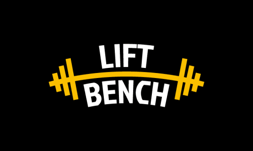 Liftbench - Consulting company name for sale