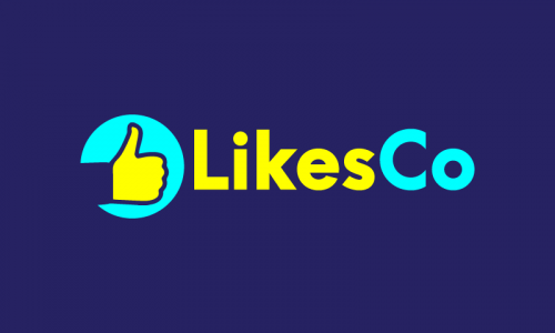 Likesco - Comparisons domain name for sale