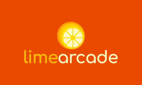 Limearcade - E-commerce business name for sale