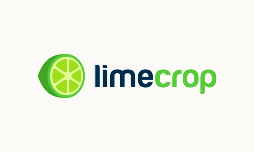 Limecrop - Retail business name for sale