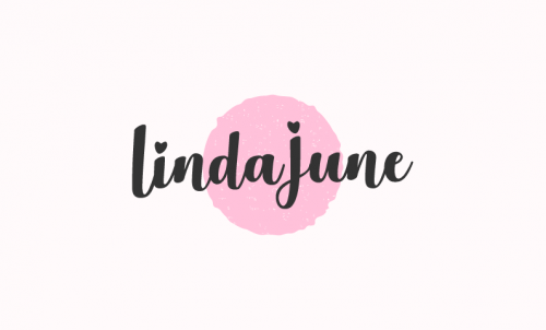 Lindajune - Retail product name for sale
