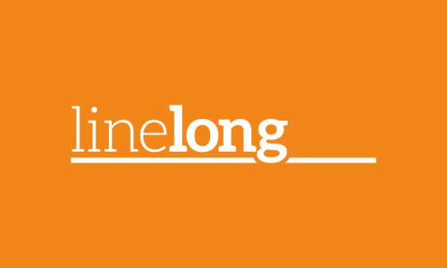 Linelong - Transport domain name for sale
