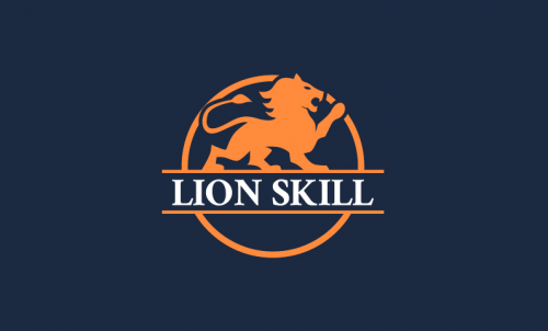 Lionskill - Training product name for sale