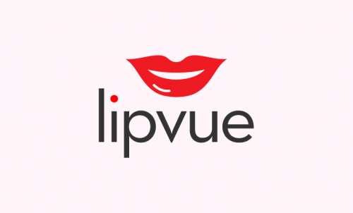 Lipvue - Fashion product name for sale