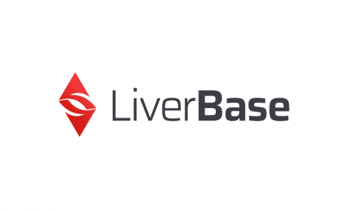 Liverbase - Business company name for sale