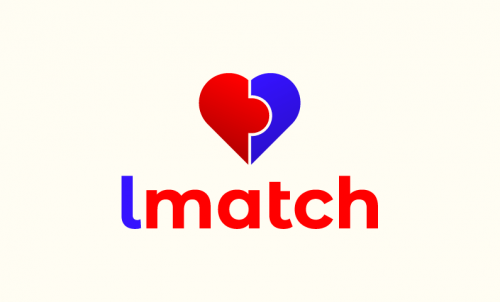 Lmatch - Dating product name for sale