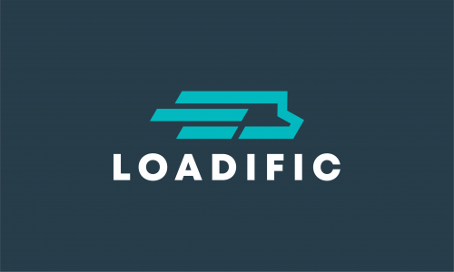 Loadific - Automotive business name for sale