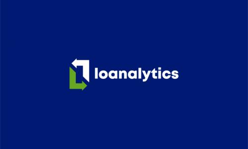 Loanalytics - Great credit domain