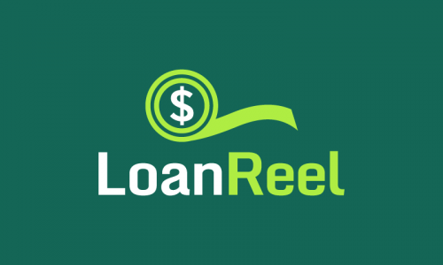 Loanreel - Loans product name for sale