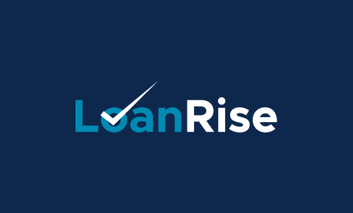 Loanrise - Banking business name for sale