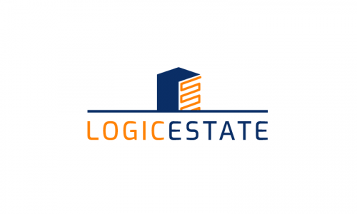 Logicestate - Real estate business name for sale