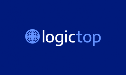 Logictop - Business product name for sale