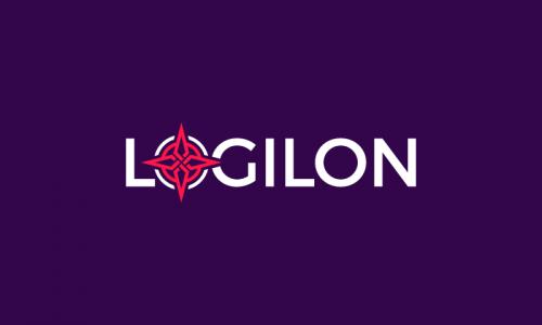 Logilon - Logistics product name for sale
