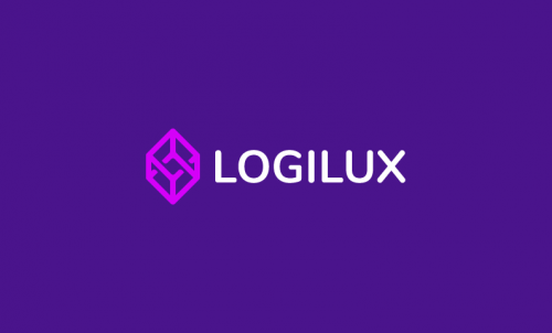 Logilux - Potential company name for sale