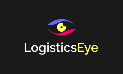 Logisticseye - Import / export startup name for sale