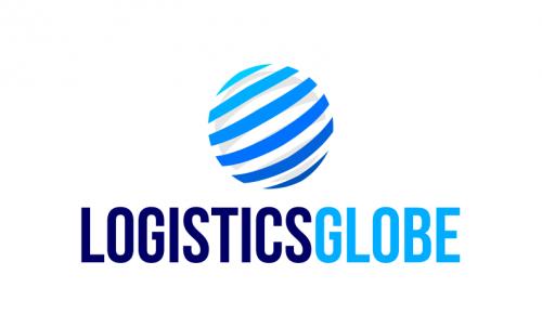 Logisticsglobe - Logistics business name for sale