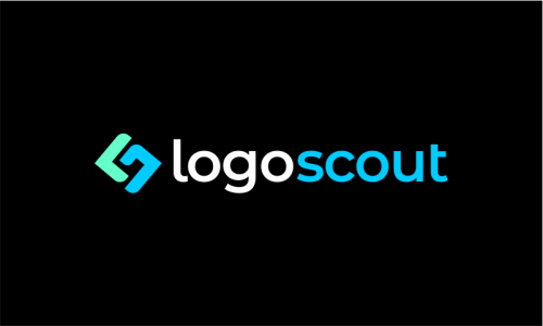 Logoscout - Media company name for sale