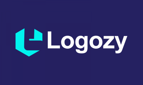 Logozy - Media brand name for sale