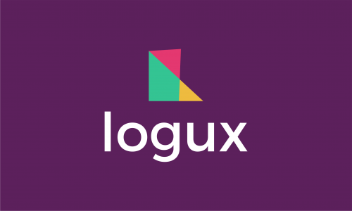 Logux - Potential company name for sale