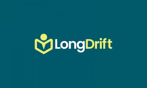 Longdrift - HR brand name for sale
