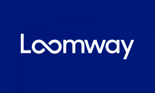 Loomway - Business business name for sale