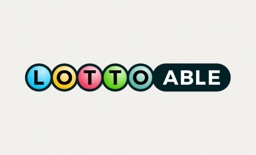 Lottoable - Betting company name for sale