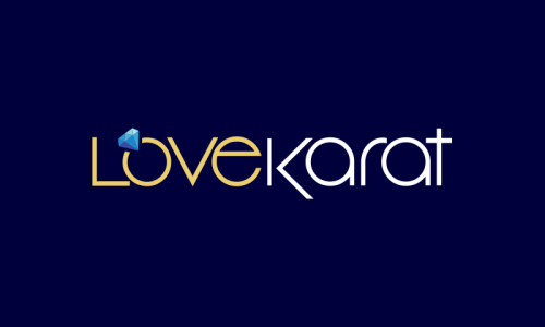 Lovekarat - Dating product name for sale