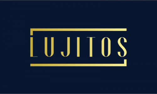 Lujitos - Music product name for sale