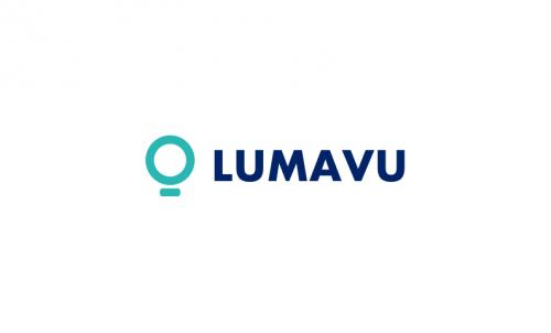 Lumavu - Potential domain name for sale
