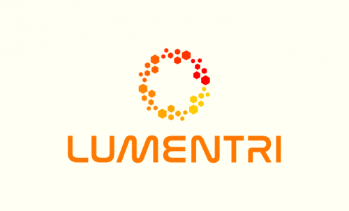 Lumentri - Music product name for sale