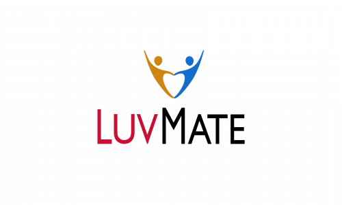 Luvmate - Dating business name for sale